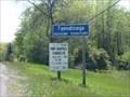 Image for Tyendinaga Mohawk Territory - Ontario, Canada