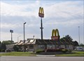 Image for McDonalds Bond Street ~ Lincoln, Nebraska