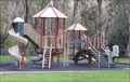 Image for Refugio Valley Park Large Playground - Hercules, CA