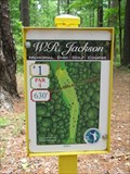 Image for W.R. Jackson Memorial Course - Appling, Georgia