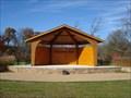 Image for Ontelaunee Park Bandshell - New Tripoli, PA