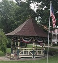 Image for Harpers Ferry Bandstand - Harpers Ferry, WV