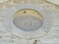Image for 1882 - Lower Fox Creek School - Strong City, Kansas