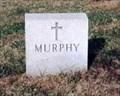Image for Charles J. Murphy-Woodside, NY