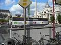 Image for Groenplaats - Antwerpen
