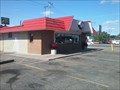 Image for King George Rd Dairy Queen - Brantford, Ontario