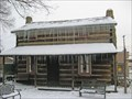 Image for The Log Home at Columbiana Center  ~  Columbiana, Oh