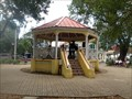 Image for Bandstand, Buddhoe Park - Frederiksted, Saint Croix, US Virgin Islands