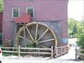 Image for Grist Mill Inn