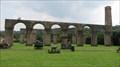 Image for Ynyscedwyn Ironworks - Ystradgynlais, Powys, Wales.