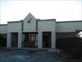 Image for Marcum's Pharmacy - Kingsport, TN