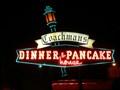 Image for Coachman's Dinner & Pancake House - Salt Lake City, UT