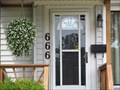 Image for 666 Prince Road - Windsor, Ontario