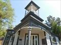 Image for Santa Ysabel School - Julian, CA