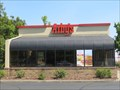 Image for Arby's - Madison Ave - Sacramento, CA