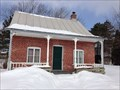 Image for Childhood home of Wilfrid Laurier - Saint-Lin des Laurentides, Québec, Canada
