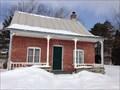 Image for Childhood home of Wilfrid Laurier - Saint-Lin des Laurentides, Québec, Canada