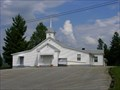 Image for Bethel Baptist Church