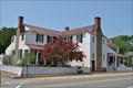 Image for Hanover Tavern - Hanover Courthouse, Va.