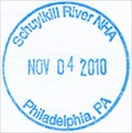 Image for Schuylkill River NHA - Independence Visitors Center - Phladelphia, Pennsylvania