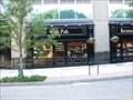 Image for Ri' Ra Irish Pub-Atlanta