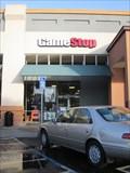 Image for Gamestop - Bascom - Campbell, CA