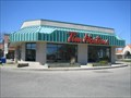 Image for Tim Horton's - Plains Rd E and Brant St, Burlington ON