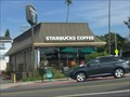 Image for Starbuck's Pacific Coast Hwy & Diamond St.