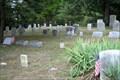 Image for Quaker Cemetery  -  Manasquan, NJ