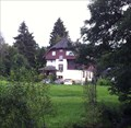 Image for Hotel am Bach - Hinterzarten, BW, Germany
