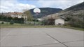 Image for Genelle Community Outdoor Hoops - Genelle, British Columbia