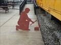 Image for Railroad Mechanic - Altoona, Pennsylvania