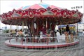 Image for Jenkinson's Boardwalk Carousel  -  Point Pleasant, NJ