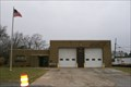 Image for Chief Ed Seaton West Main Street Fire Station No. 4