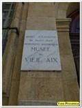 Image for Musée du Vieil-Aix - Aix en Provence, France