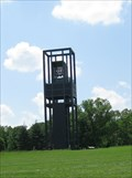 Image for Netherlands Carillon - Arlington, VA