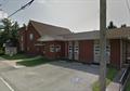Image for Norwin Church of the Nazarene - North Huntingdon, Pennsylvania