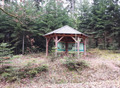 Image for Gazebo - Kammerstein, BY, Germany