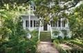Image for Smalls, Robert, House - Beaufort, SC