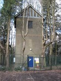 Image for Potten End - Water Tower