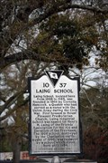 Image for Laing School 10-37 - Mount Pleasant, SC