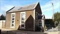 Image for [Former] Methodist Chapel - Denver, Norfolk