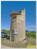 Image for Pigeonnier de la D36 - Bonnieux, France