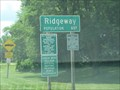 Image for Ridgeway, WI, USA