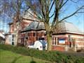 Image for Voormalig stationsgebouw - Aalsmeer