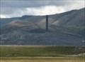 Image for Anaconda Copper Company Smelter Stack, MT