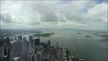 Image for One World Observatory - New York, NY