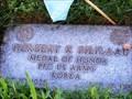 Image for Herbert K. Pililaau-Honolulu, HI