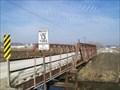 Image for Truss Bridge, Missouri Valley, Iowa