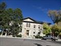 Image for Santiago E. Campos United States Courthouse  - Santa Fe, NM
